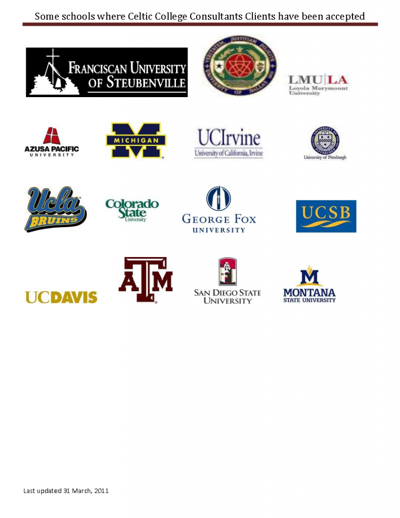 CCC-accepted-schools-with-logos_Page_2-791x1024